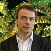 Dr. Bernard Goffinet PBB 300 860-486-5290 e-mail