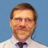 Dr. Eric Schultz BioPharmacy 200B 860-486-4692 e-mail