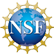 nsf_logo_bottom copy