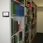 2_book_shelves_in_herbarium